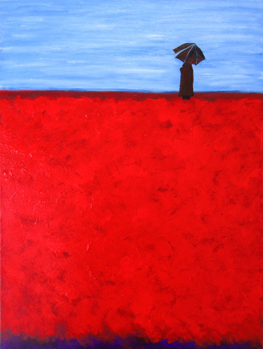 """Poppy Fields"""